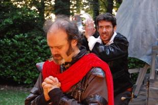 Hamlet 5