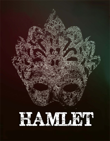 the rotten state of denmark as portrayed in the play hamlet Explanation of the famous quotes in hamlet  is rotten in the state of denmark important themes of the play hamlet poses the problem of whether to.
