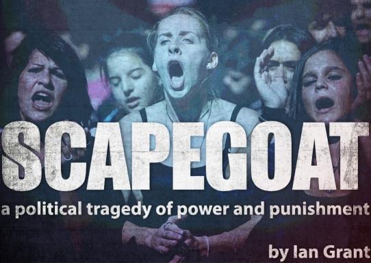 Scapegoat-December2016_A6-image