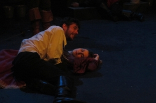 Hamlet 9